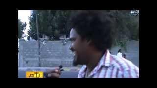 Chewata very funny aramba na qobo
