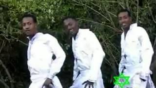 Eyachiw Abuye & Haimont Sisaya  --  Ayale Bezina