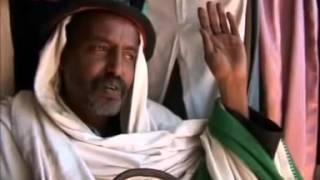 Funny Amharic Comedy by mekonen lake | Comedy
