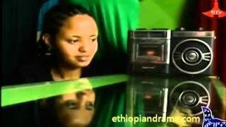 Dana   Part 16   Ethiopian drama
