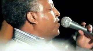 Tewodros Tadesse - Emeye Ethiopia