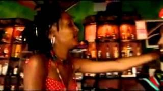 Muluken Tsehay feat Burn face