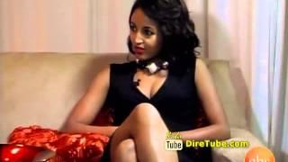Enchewawet Interview with Meseret Mebrate