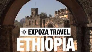 Ethiopia Vacation Travel Video Guide | Documentary