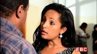Dana--Part 72 | Drama