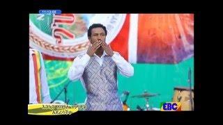የጥምቀት አከባበር 07 | Ethiopian Epiphany
