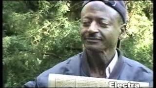 Kibebew -Fekir | Comedy
