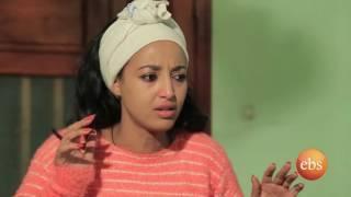 Bekenat Mekakel Season 1 - EPisode 77 / Amharic Drama