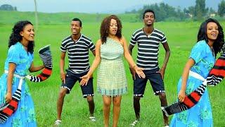 Bethelhem Dagnachew - Fikir Yilegnal  Amharic   Music
