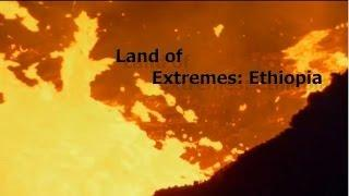 Ethiopia - SBS Documentary: Land of Extremes