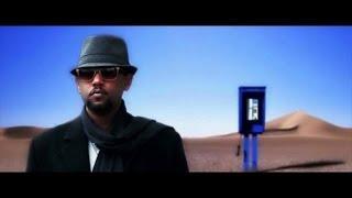 Abinet Agonafir - Manew Yalew  | Amharic Music