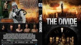 The Divide | English Movie