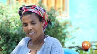 Bekenat Mekakel - Part 76 | Ethiopian Drama