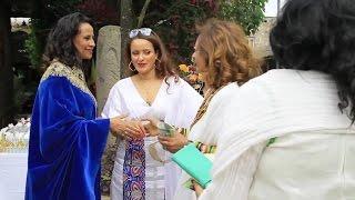 Ethiopia -Berhan Ethiopia Cultural Center: Experience Ethiopia in One Place   Culture