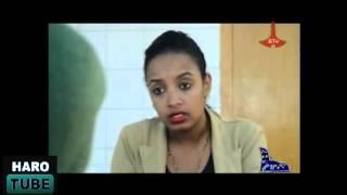 Dana   Part 15   Ethiopian drama