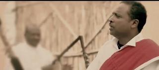 Birhanu Tezera--Man Alegne | Ethiopian Music