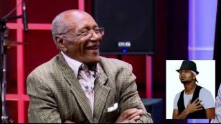 Generation gap - SeifuOnEbs -Episode 11  | Talk Show