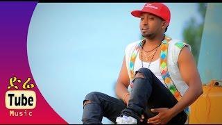 Mykey Zema - Beshenena (በሸነና) - Amharic Music