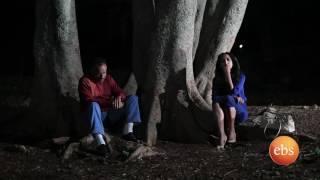 Bekenat Mekakel - Part 53 | Ethiopian Drama