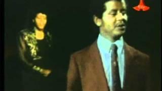 Kennedy Mengesha & Yeshiemebet Dubale - Leben Situarechew