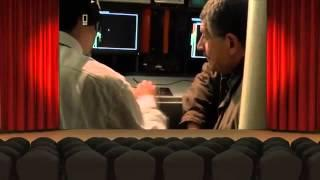 Mayday Air Crash in Libanon  Investigation - Ethiopian Airlines Flight 409 | Documentary