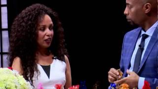 Saba Perfume - Seifu on ebs | Talk Show