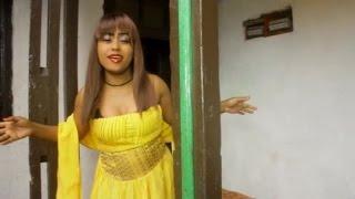 Yodit Zeleke - Ante Sew | Amharic Music