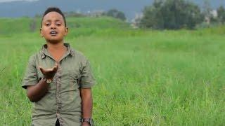 Dawit Alemayehu - Yizenbal -Amharic Music
