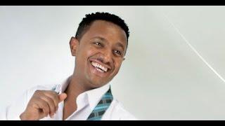 Teddy Afro - Oh Africa  (www.TeddyAfroMuzika.com)