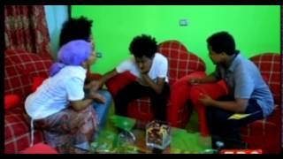 Betoch--Part 72 Ethiopian Comedy Drama