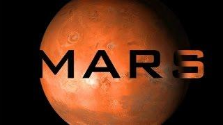 The Story of Mars - 2015| Documentary