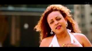 Tigist Belachew -- Konjo | Amharic Music