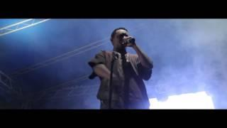 Teddy Afro - TiKur new    Amharic Music