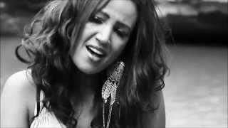Etsegenet H Mariam  --  Tizita | Ethiopian Music