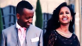 Yidne Oslo -- Lebe Tenesa  | Amharic Music