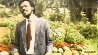 Gashaw Adal - Anchi lij min yebeka | Amharic Oldies Music