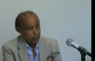 Ethiopian history by ProfessorTekeste Negash & Professor Aleme Eshete