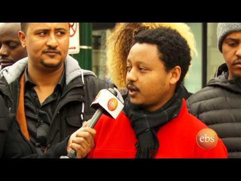 Enchewawot Season 03 Episode 05 - Ethio Danikira Cultural Dance Group | Talk Show