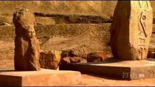 The Bible's Buried Secrets | English Documentary