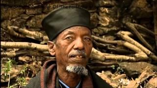 Ethiopia in the footsteps of the first Christians | Documentary