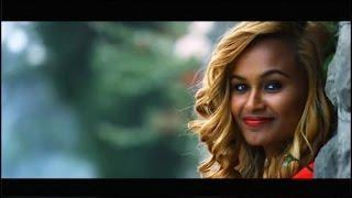 Saba Yenehun - Alemdem : Amharic Music