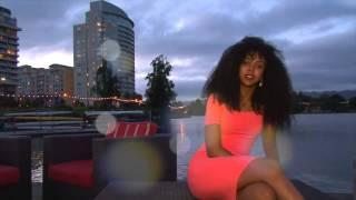 Ethiopia Music - Ende Helm - እንደህልም - Mekdes Abebe - New 2015