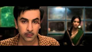Barfi! (2012) Full Movie | Watch Latest Full Hindi Movies in HD