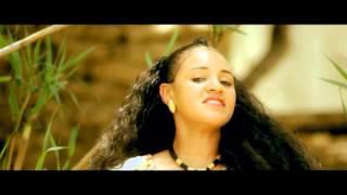 Mahlet G/Giorgis - Hizm Bele (ህዝም በለ) | Tigrigna Music