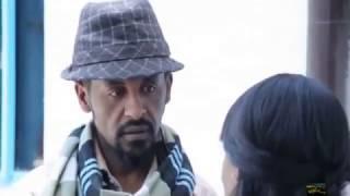 Bekenat Mekakel Season 1 - EPisode 83 / Amharic Drama