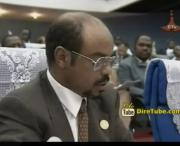 PM-Meles-Speech-in-Tog-Lomi-1991 E.C