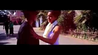 FALMATAA ASHEBIR | Oromifaa Music