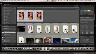 How to Contribute Your Photos To Adobe Stock from Lightroom & Bridge CC | educational