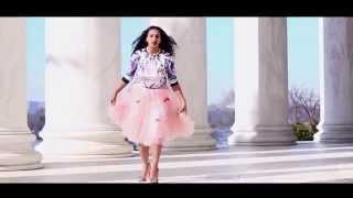 kalkidan Meshesha -- Zem Zem | Amharic Music