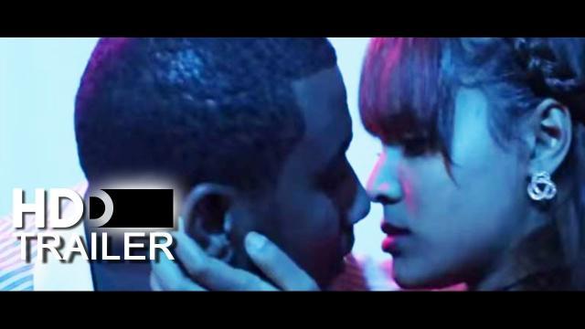 እሷን ብየ eisuan biye  | Amharic Movie
